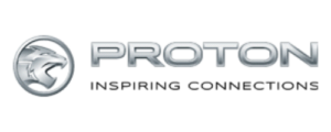 Proton Puchong