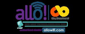 Allo Wifi