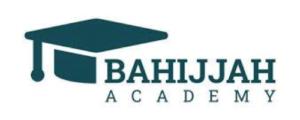 Akademy Bahijjah