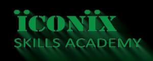 Iconix Skills Sdn Bhd
